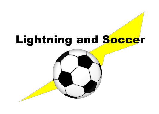 Lightning and Soccer Safety